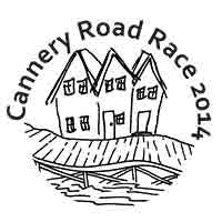 Cannery Road Race